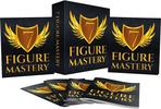 Thumbnail 7 Figure Mastery Video Edition