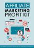 Thumbnail Affiliate Marketing Profit Kit