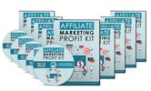 Thumbnail Affiliate Marketing Profit Kit Video Upgrade
