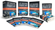 Thumbnail List Building Profit Kit Video Edition