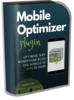 Thumbnail Mobile Optimizer WP Plugin