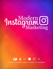 Thumbnail Modern Instagram Marketing