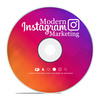 Thumbnail Modern Instagram Marketing Video Upgrade