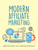 Thumbnail Modern Affiliate Marketing