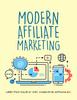 Thumbnail Modern Affiliate Marketing