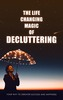 Thumbnail The Life Changing Magic Of Decluttering