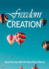 Thumbnail Freedom Creation