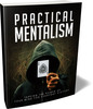 Thumbnail Practical Mentalism