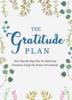 Thumbnail The Gratitude Plan