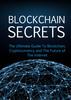 Thumbnail Blockchain Secrets