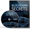 Thumbnail Blockchain Secrets Video Upgrade