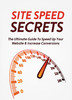 Thumbnail Site Speed Secrets