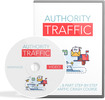 Thumbnail Authority Traffic Video Upgrade