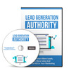 Thumbnail Lead Generation Authority Video Upgrade