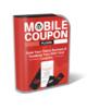Thumbnail WP Mobile Coupon Plugin