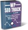 Thumbnail WP SEO Track Plugin