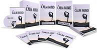 Thumbnail The Calm Mind Videos