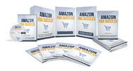 Thumbnail Amazon FBA Success Video Course
