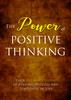 Thumbnail The Power Of Positive Thinking V2