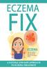 Thumbnail Eczema Fix