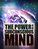 Thumbnail The Power Of The Subconscious Mind