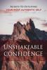 Thumbnail Unshakeable Confidence