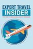 Thumbnail Expert Travel Insider