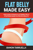 Thumbnail Flat Belly Made Easy