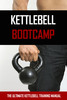 Thumbnail Kettlebell Bootcamp
