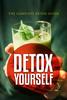 Thumbnail Detox Yourself