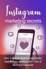 Thumbnail Instagram Marketing Secrets