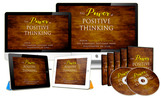 Thumbnail The Power Of Positive Thinking Video Course V2
