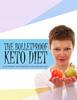 Thumbnail The Bulletproof Keto Diet