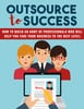Thumbnail Outsource To Success