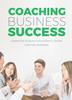 Thumbnail Coaching Business Success
