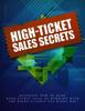 Thumbnail High Ticket Sales Secrets