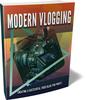 Thumbnail Modern Vlogging