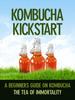 Thumbnail Kombucha Kickstart
