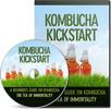 Thumbnail Kombucha Kickstart Video Course