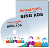 Thumbnail Instant Traffic For Pennies With Bing Ads