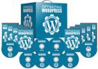 Thumbnail Optimizing WordPress