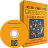 Thumbnail Internet Marketing Music In a Box Volume 1