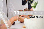 Thumbnail 11 HD Marriage Related Stock Photos