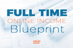 Thumbnail Full Time Online Income Blueprint