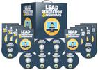 Thumbnail Lead Generation And Webinars