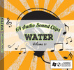 Thumbnail Stock Audio Sound Clips Volume 31 Water
