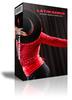 Thumbnail Latin Dance Instant Mobile Video Site