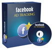 Thumbnail Facebook Ad Tracking