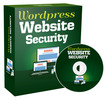 Thumbnail Wordpress Website Security