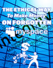 Thumbnail The Ethical Way To Make Money On Forgotten MySpace